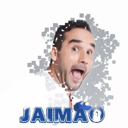 JAIMÃO