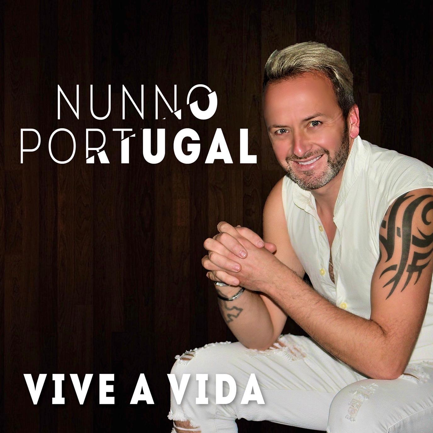 NUNNO PORTUGAL