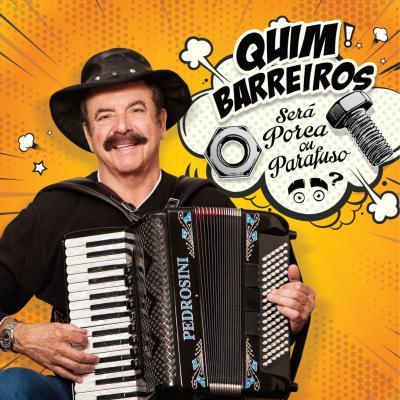 QUIM BARREIROS