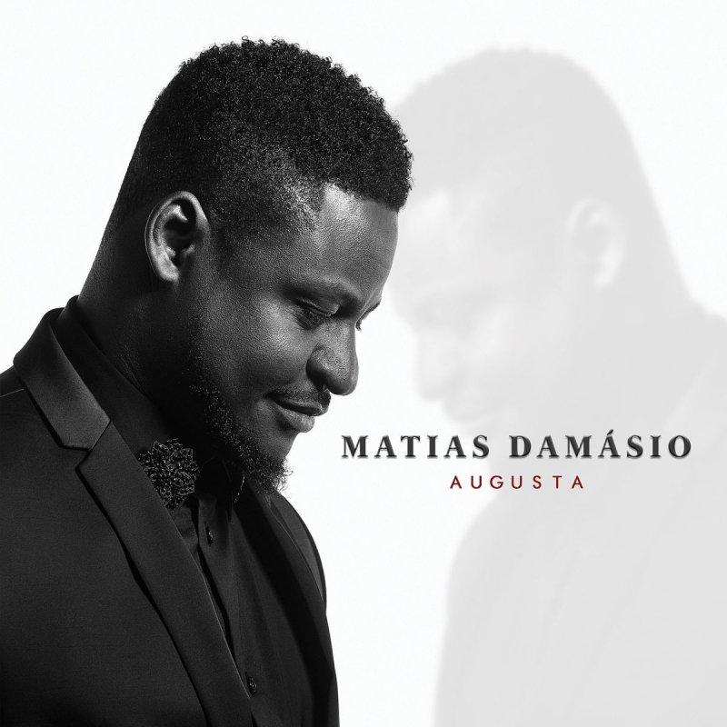 MATIAS DAMÁSIO