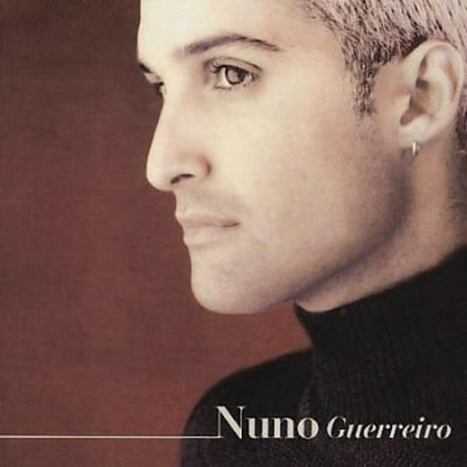 NUNO GUERREIRO